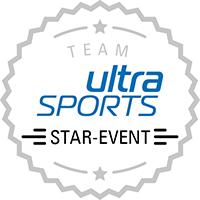 Ultra Sports Star-Event