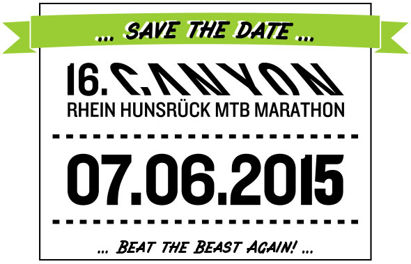 Save-the-Date-16-MTB-Marathon