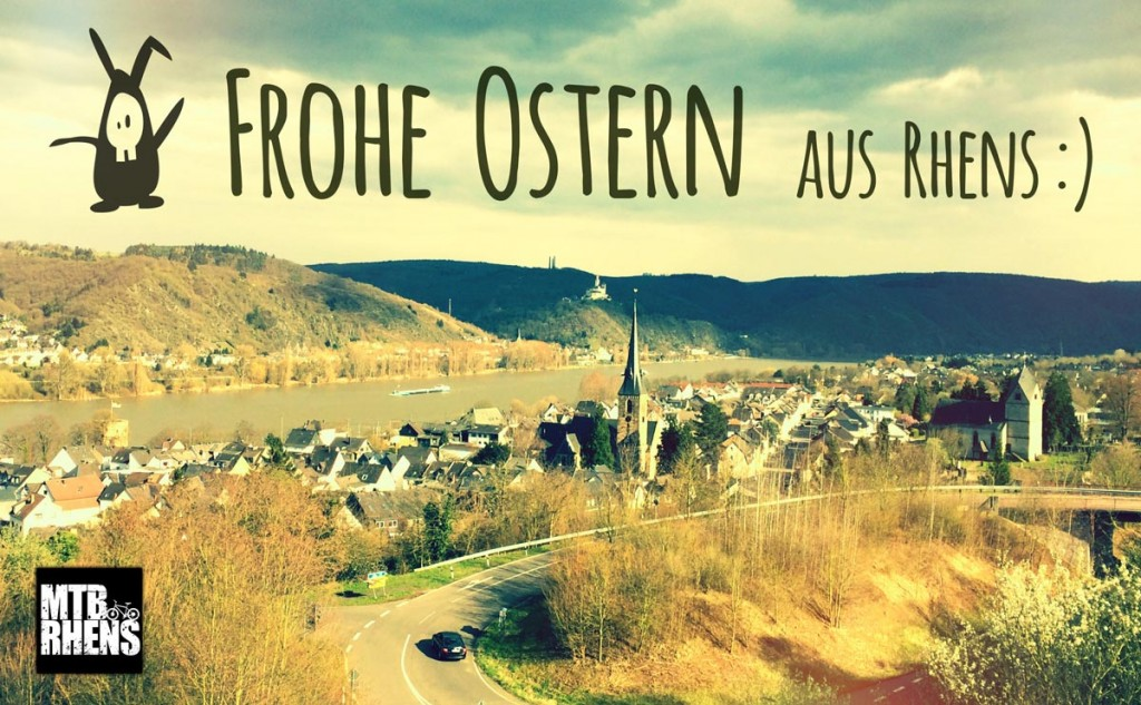 frohe-ostern-aus-rhens
