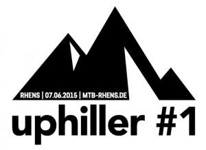 Uphiller-#1b