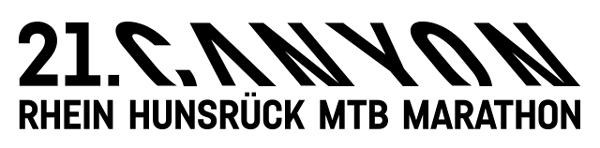 MTB Rhens Logo